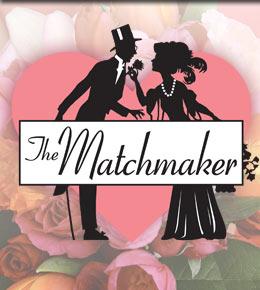 Customer Matchmaker