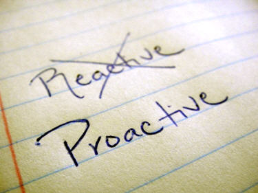 How Being Proactive in Customer Success Can Backfire – The ...