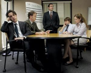 customer-meeting