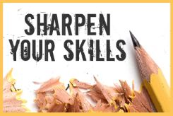 To-the-Point-Ten-Preaching-Tips-to-Sharpen-Your-Skills_1776_245x169