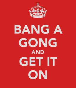 bang-a-gong-and-get-it-on