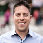 Chad Horenfeldt Customer Success