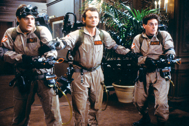 web1_ghostbusters1_0